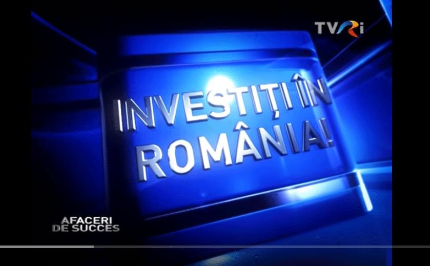 TVR-News