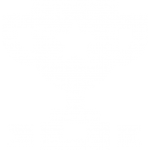 trophy.white